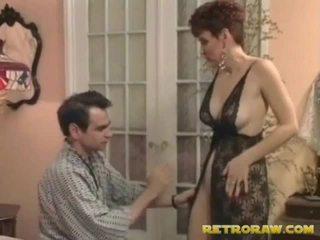 hardcore sex, blowjobs, saugen