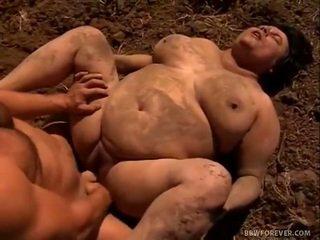 hardcore sex, pijpen, seks in de buitenlucht