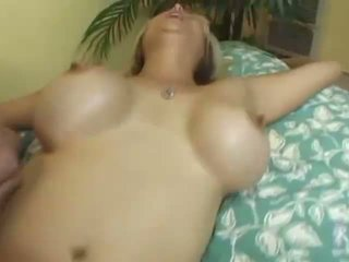 squirting, big tits, female ejaculation