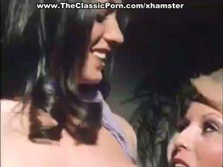 skupinový sex, ročník, classic gold porn