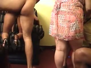 brazilian, swingers, orgy