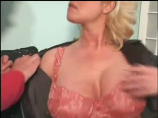 Nice Aged Lady Id Like To Get Laid Nymph Carolyn Loves To Oral Fuck And Shag Doggystyle
