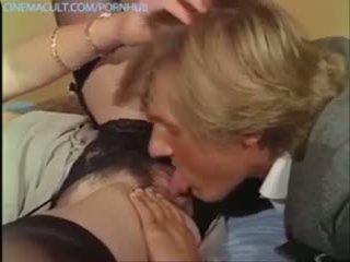 порнография, celeb, секс