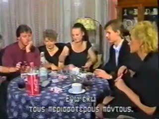 Lust-pussies: Free Amateur Porn Video e5