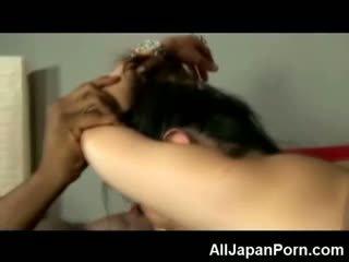 japanese, penetrasi ganda, mahasiswi