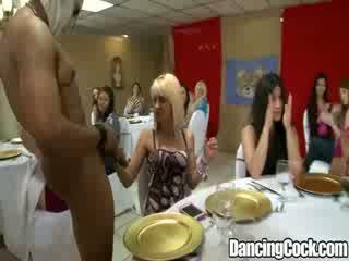 Dancingcock Interracial Big Cock Orgy.p3