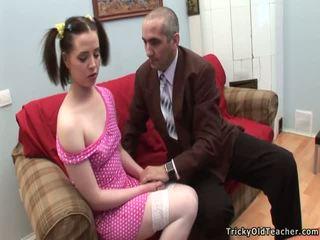 γαμημένος, φοιτητής, έφηβος σεξ