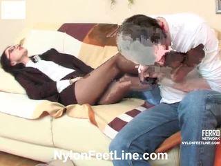 hardcore sexo, fetiche, sexo e foda grls vídeo