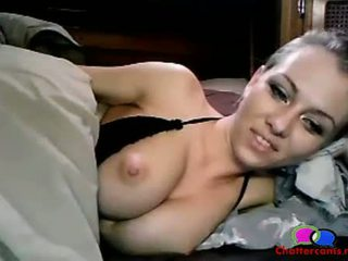tits, webcam, babe