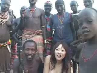 Afrikāņu