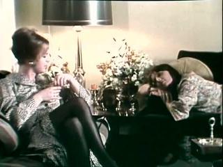 Jill ein feuchtfrohliches madchen 1979, porno 38