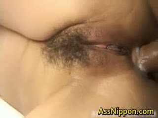 most group sex quality, most big boobs great, babe onlaýn