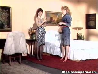 hardcore sex, sexo lésbico, estrellas porno