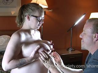 cumshots, große brüste, bbw