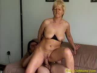 tits, hard fuck, cunt