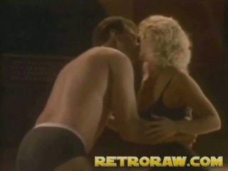 vintage, retro, stara pornografija