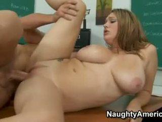 hardcore sex pilnas, didelis penis šilčiausias, gražus asilas žiūrėti