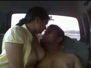סקס, מכונית, הודי