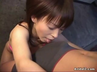 blow job hottest, japanese great, online blowjob hot