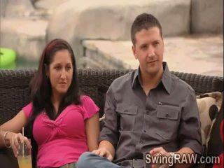 Verdorben spiele hilfe diese swingers couples bis wissen jeder andere