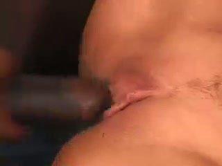 babe, interracial, pornstar