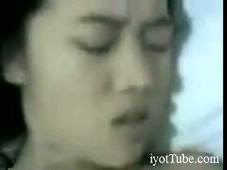 Rozita fra indonesia fra iyottubedotcom