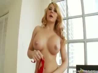 porno, grand