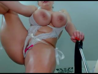 squirting, webcams