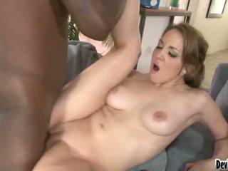 grupinis seksas, pupytės, hardcore