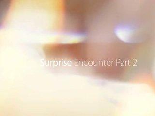 Nubile videófilmek meglepetés encounter pt pár