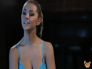 genç sex, genç, güzellik