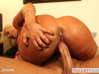 doggystyle, cougar, shaved pussy