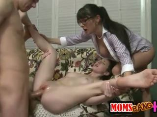group sex ideal, big cock more, threesome