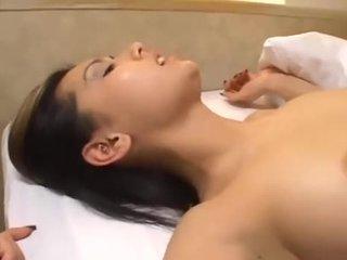 sex bằng miệng, nhật bản, âm đạo sex
