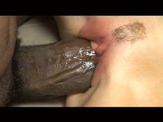 liels mutisks sekss, maksts sex visvairāk, vairāk kaukāzietis labākais