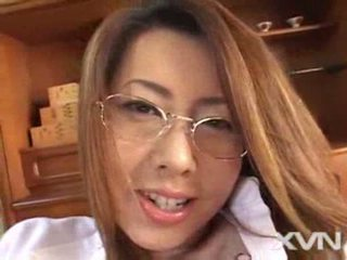 Японки порно yumi kazama