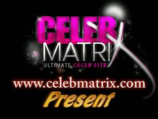 Iň beti celebrity quality, new celebrities more, nude celebs see