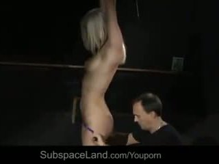young, cum in mouth, blowjob