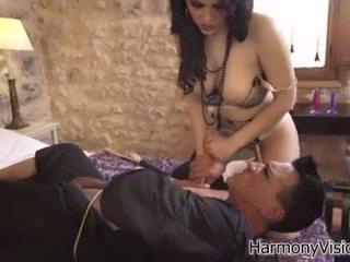 malonumas briunetė gražus, geriausias oralinis seksas šilčiausias, nemokamai žaislai labiausiai
