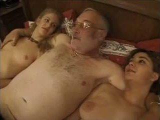 bionde, francese, hd porno
