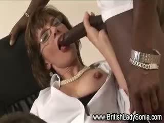 britanijos nemokamai, geriausias rasių, pilnas threesome įvertinti