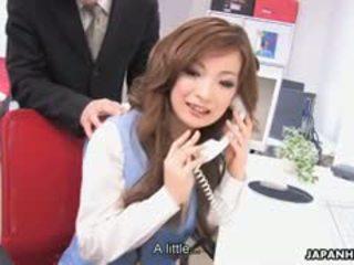 ideal brunette new, japanese, any blowjob best