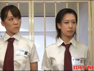 japán, blowjob, keleti