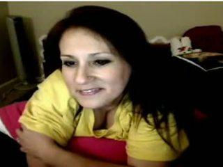 18yo india camgirl does telanjang kamera shows