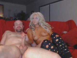 forró szőke szívás hatalmas fasz mély -ban neki throat: ingyenes porn 9a