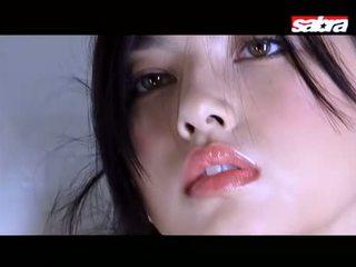 Saori hara - các khỏa thân