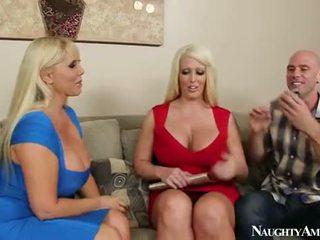 hot big scene, nice tits action, check blowjobs