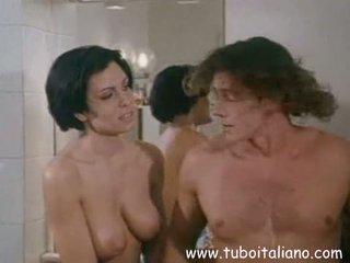 Italian Wife Cheating Hubby Incorna
