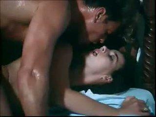 Tarzan 2 makaluma pornograpya