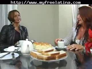 Warga brazil ibu dan stepson warga latina cumshots latin menelan warga brazil warga mexico warga spain